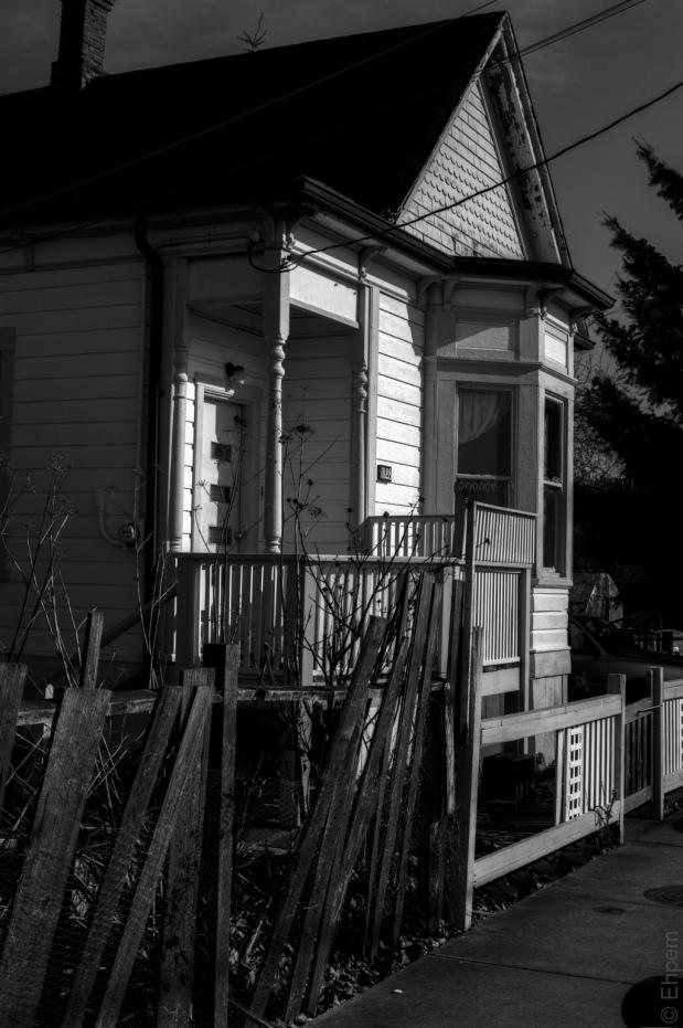 Fernwood whitehouse 1