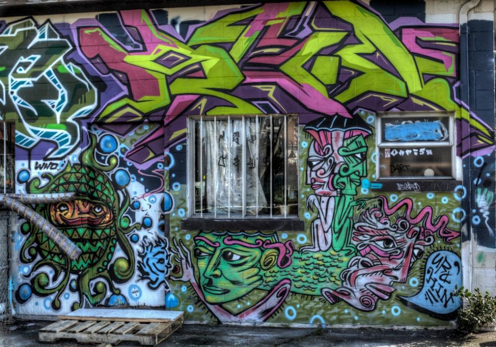 Block gallery 2