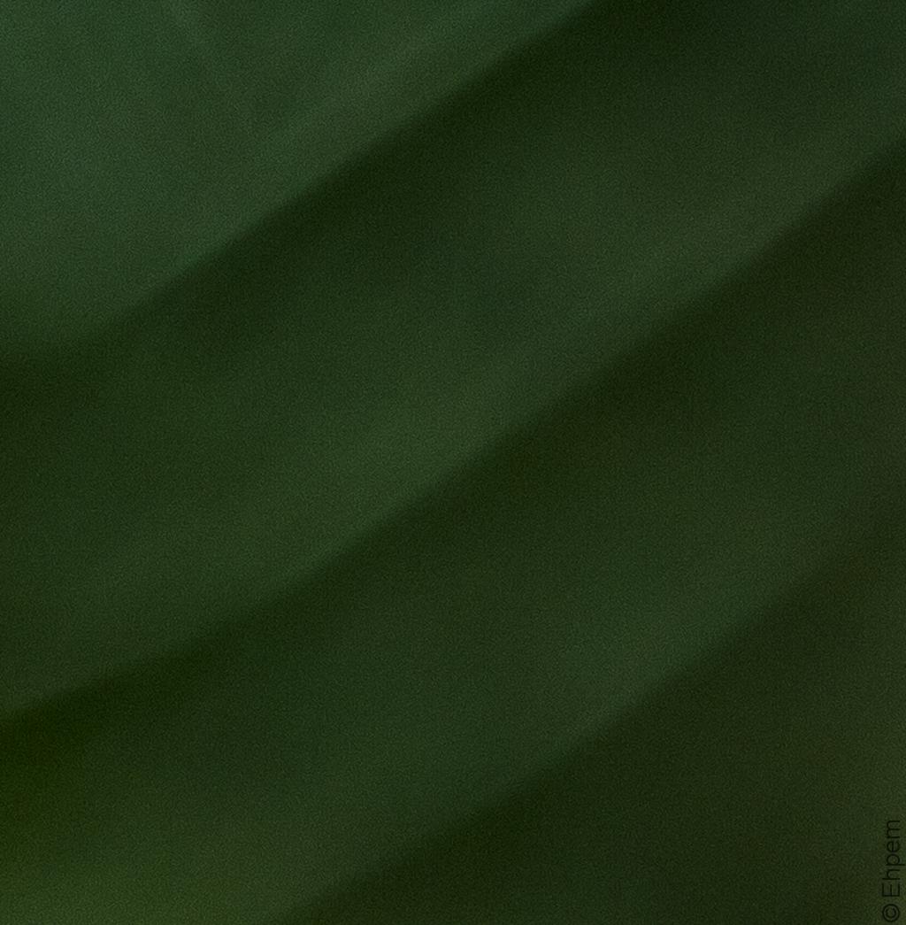 IMG_4326-Edit-4