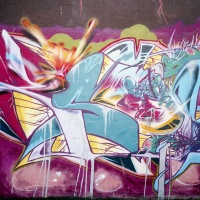 Graffiti Plus
