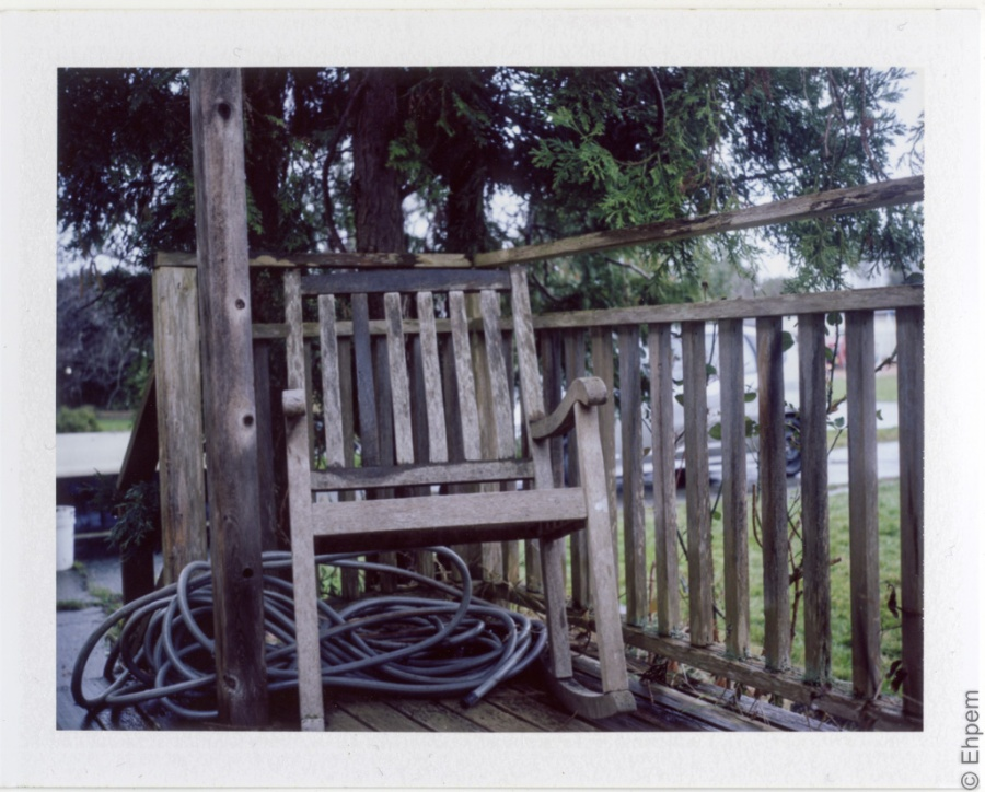 Polaroids 2015-Jan-001