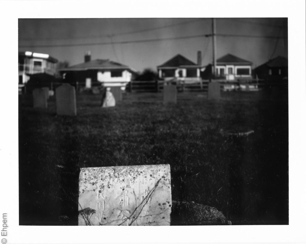 Polaroids 2015-Jan-003-2