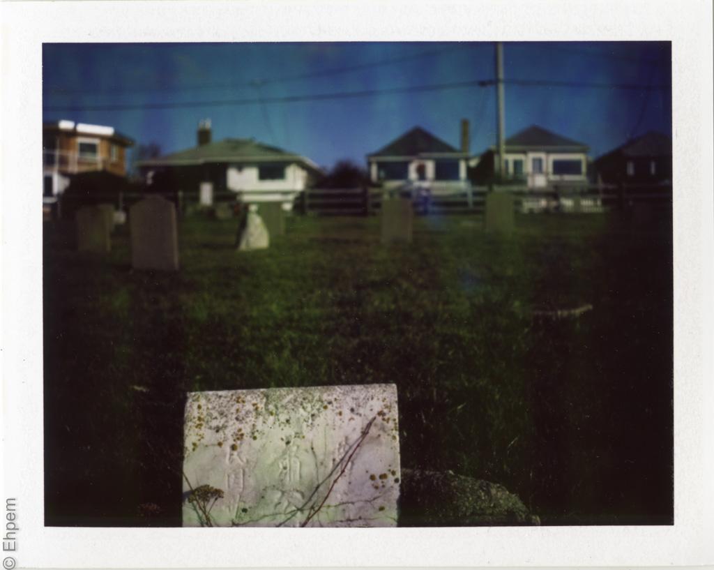 Polaroids 2015-Jan-003