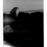 Testing A Polaroid Pinhole Camera