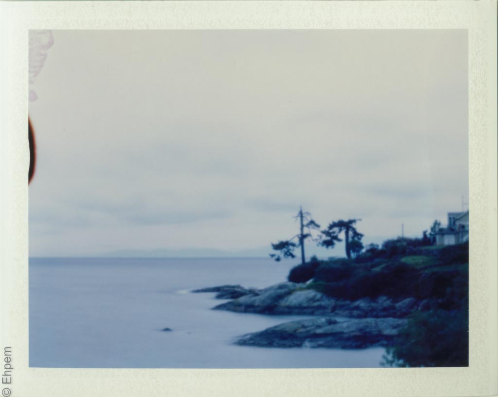 2015-Pinhole100c-Pack2-April-Pos-05 SmallSpotted