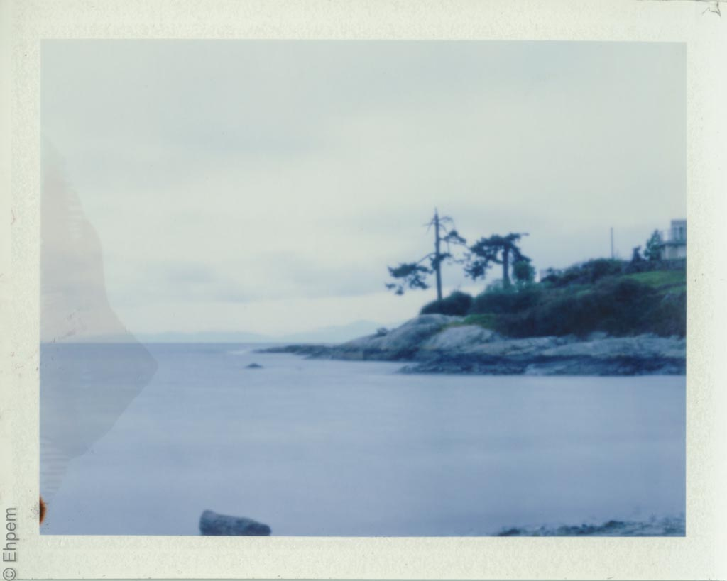 2015-Pinhole100c-Pack2-April-Pos-06 SmallSpotted