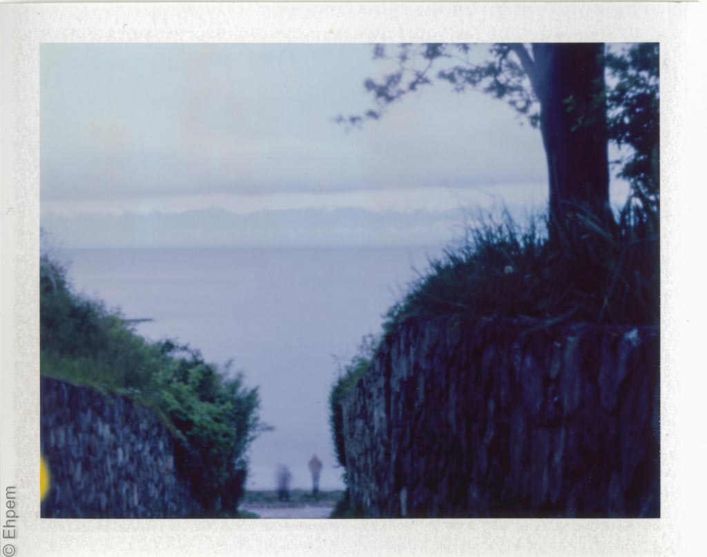 2015-Pinhole100c-Pack2-April-Pos-08 SmallSpotted