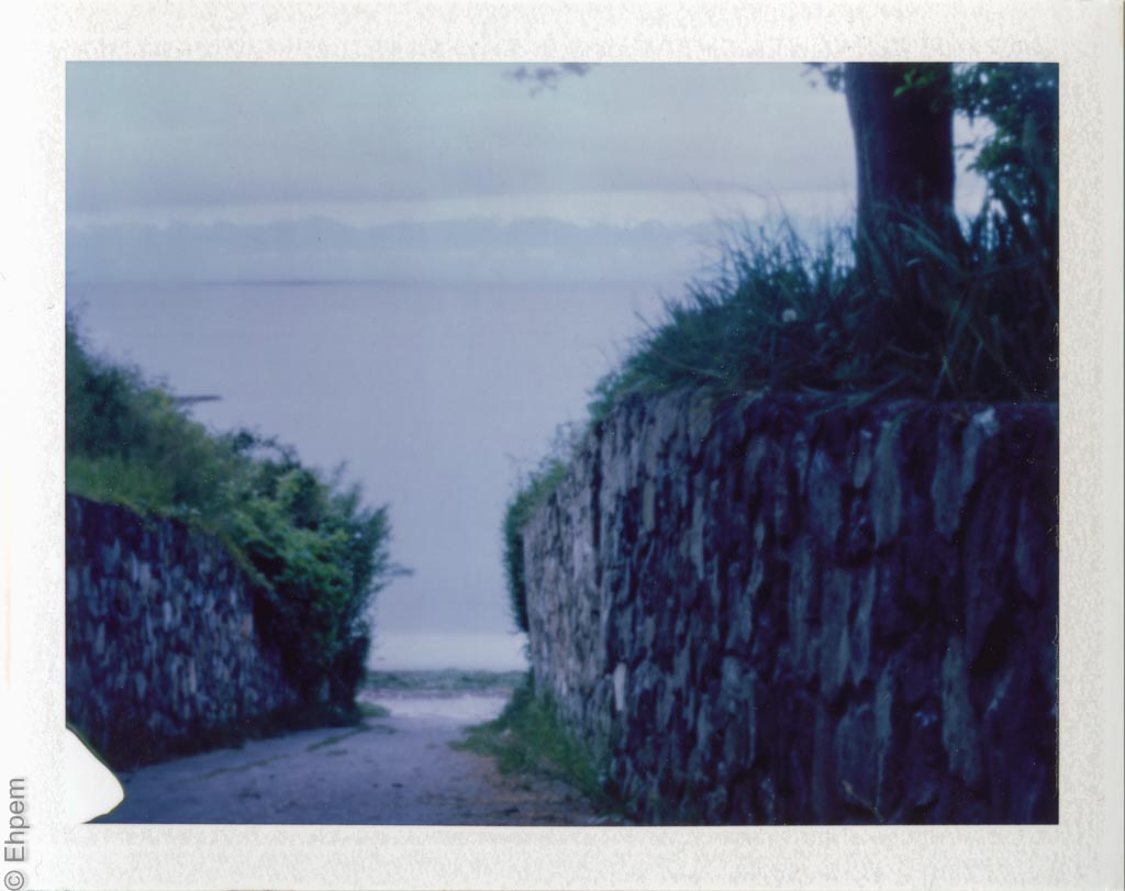 2015-Pinhole100c-Pack2-April-Pos-09 SmallSpotted