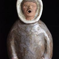 Makituk Pingwartuk - Man