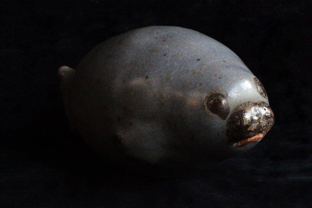 Makituk_Seal (9)