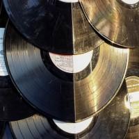 Vinyl Siding III
