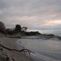 6x9 Ross Bay