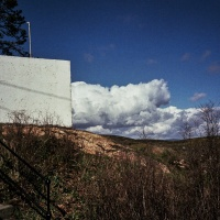 Observatory Test II