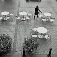 Minox Square