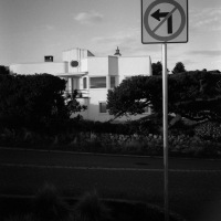 Trafalgar Deco